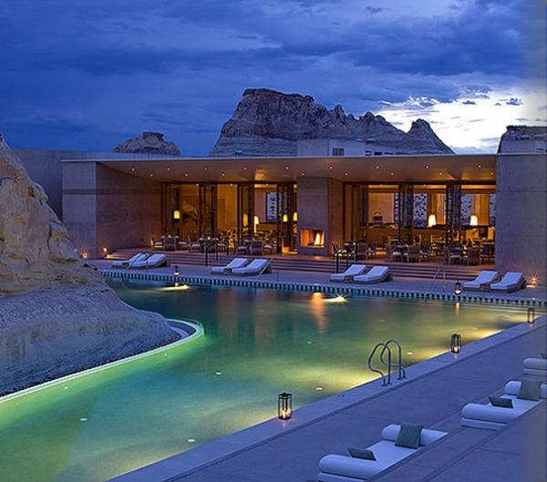 Amangiri-Hotel-luxury-open-plan-12