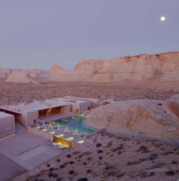 Amangiri-Hotel-luxury-open-plan-8